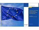 [Webinaire] La famille dans l'ordre juridique de l'Union Européenne, le 11 décembre 2020 - Le Congrès AFEE 2020 adopte un format virtuel!