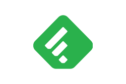 [Boîte à outils] Feedly