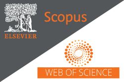 [A tester] Bases bibliographiques : Scopus et Web of Science
