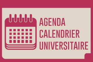 Calendrier Universitaire Lille 3 2019.Rentree Universitaire Les Dates De Rentree Par Composante