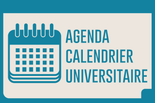 Sciences Po Calendrier Universitaire.Rentree Retrouvez Le Calendrier Des Formations Fsms