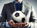 [Conférence] La face CASHée du mercato | Vous êtes footballeur amateur ou de haut niveau, économiste aguerri ou juste sportif curieux? Ne manquez pas cet événement !