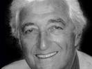 [Souvenir] La masterclass de Jean-Loup Dabadie à l'UPHF