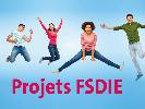 [Vie étudiante] Financez vos projets étudiants grâce au FSDIE > L'université soutient les initiatives étudiantes et apporte une aide grâce aux Fonds de Solidarité et de Développement des Initiatives Etudiantes