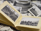 [Conférence] Résister à Valenciennes pendant la 1ère guerre mondiale  | Mardi 13 novembre à 14h  - Bâtiment Matisse - FLLASH - Salle 104