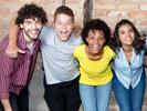 Sommet des jeunes à Duisbourg du 18 au 25 août 2019 > Candidatez avant le 27 mai pour participer au Sommet des jeunes du Triangle de Weimar