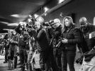 [Expo] Festival 2 Cinéma de Valenciennes