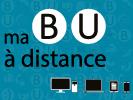 [Infos] Ma BU à distance