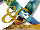 Le CNRS a 80 ans ! > L'exposition itinérante fait un arrêt à Valenciennes le 11 décembre 2019 !
