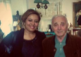 https://www.uphf.fr/sites/default/files/images/actu2019-20/aznavour-khaled-280-199.png