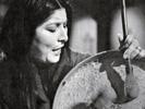[Conférence et récital musical] La chanson engagée et Mercedes Sosa > Jeudi 12 décembre de 11h à 13h30 à l'amphithéâtre 150 du bâtiment Matisse/FLLASH