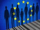 [Appel à communication] Connaissez-vous la « famille européenne » ? Étude du droit de la famille de l'Union européenne