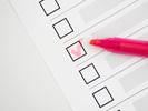 Examens : enquête auprès des étudiants > L'Université a procédé à une campagne de sondage SMS et e-mail auprès de ses étudiants.