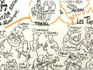 [Cycle de conférences ESS] Tiers-lieux et dynamiques territoriales > Lundi 6 avril 2020 à partir de 17h sur le campus des Tertiales et avec la participation de Sébastien Plihon (Compagnie des Tiers-Lieux), Claire Vaillant (Conseil Régional), Laurent Couro