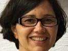 Elections : Isabelle MASSA-TURPIN élue directrice de l'IUT