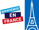 Afin d'améliorer l'accueil des étudiants internationaux primo-entrants, l'Université adhère au plan « Bienvenue en France » et propose dès cette rentrée un système de parrainage.
