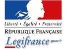 Le décret portant sur la création de l'Université Polytechnique Hauts-de-France et de l'INSA Hauts-de-France et l'approbation des statuts de l'établissement expérimental est paru.