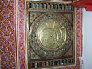 """[AFRIQUE 2019] Conférence """"Les horloges médiévales du Maroc"""" de Monsieur El Jaï, le 16 décembre 2019"""