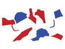 Rencontre autour de Marthe Bolda > Terrain miné - Jeudi 10 octobre de 18h30 à 20h30 | Oeuvres visibles du 10 10 > 12 10 19