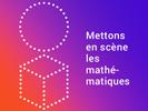 affiche semaine des maths 2020
