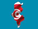 Dans le cadre de l'Année de l'Afrique, nous vous proposons le programme culturel et scientifique de la semaine tunisienne qui a lieu du 23 au 27 septembre
