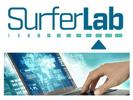 SurferLab > Une journée d'échanges entre les trois partenaires fondateurs (LAMIH, Bombardier Transport et Prosyst) a été organisée dans les locaux de Bombardier