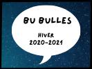 [Animation] BU Bulles : Jeu-concours