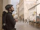[Ubérisation du travail] Les Délivrés > Projection-débat du documentaire de Thomas Grandrémy (France 3), vendredi 11 décembre à 13h30 sur BBB