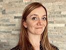 Une doctorante, Virginie BLONDEAU, crée son entreprise : Escaut Médiations