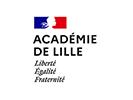 Recrutement d'Assistants d'Éducation dans l'Académie de Lille