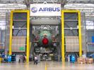 Airbus, genèse d'un géant industriel