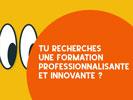 Découvre les Bachelors Universitaires de Technologie de l'IUT, proposés à Valenciennes, Cambrai, Maubeuge