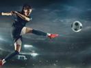 Pôle d'excellence sportif de l'UPHF > candidatures