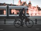[Les mercredis de l'IMTD] Conférence : Mobilité et modes de vie. Quelles mobilités pour aller travailler demain ?