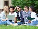 Appel à projets CVEC pour l'amélioration de la qualité de vie sur nos campus