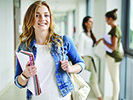 Futurs étudiants, préparez votre rentrée ! Retrouvez notamment vos dates de rentrée, lieux, horaires par composante, filière, année...
