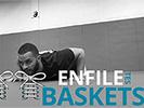 Enfile tes baskets > 2e édition - Pratiquez avec le Service des Sports de l'UPHF