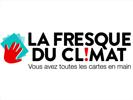 Rentrée climat 2020 | Mobilisez-vous pour le climat en participant à La Fresque du Climat !