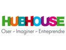 [Entrepreneuriat] Le Hubhouse de l'Université vous accompagne dans vos projets!