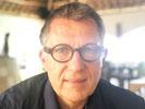 Jacques Lévy (UPHF-CRISS) Article de la Voix du Nord