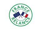 FRANCE RELANCE : l'établissement obtient 12,5 millions d'euros pour la rénovation énergétique des bâtiments