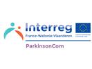 [Innovation] Parkinson'com | Lancement du projet en ligne jeudi 24 septembre à 10h
