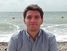 Matias Martinez - LAMIH - 2e place dans le classement international des chercheurs en logiciel