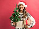 Pause pédagogique, nos informations > À la veille de la pause pédagogique des congés de Noël, l'UPHF vous partage quelques informations en matière de soutien et de suivi, et en profite pour vous souhaiter de belles fêtes de fin d'année.