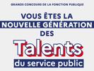 [CANDIDATURE] 3 Prépa Talents ouvrent à la rentrée 2021 à l'ISH ! > Candidatez pour intégrer une prépa talents dans votre région pour un accompagnement d'excellence vers les concours.