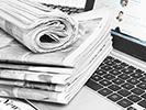Rencontres internationales de recherches sur le journalisme - DeVisu UPHF