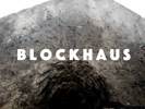 """[Exposition] """"BLOCKHAUS"""" au centre d'Arts Ronzier   Exposition ouverte au public du 11 septembre au 3 octobre"""