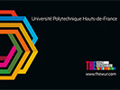 L'UPHF classée par Times Higher Education > THE University Impact Ranking