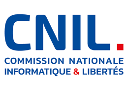 CNIL - COMMISSION NATIONALE INFORMATIQUE & LIBERTES