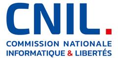 CNIL - COMMISION NATIONALE INFORMATIQUE ET LIBERTES
